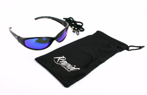 ed27f68694 Buy Rapid Eyewear POLARISED FISHING SUNGLASSES THAT FLOAT Also Ideal For  Water Sports Online