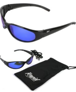Rapid-Eyewear-POLARISED-FISHING-SUNGLASSES-THAT-FLOAT-Also-Ideal-For-Water-Sports-0