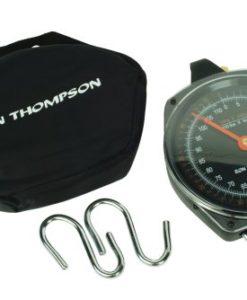 Ron-Thompson-Specimen-Pro-Fishing-Scale-50kg-0