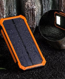 Sunyounger-20000mAh-Portable-Dual-USB-Port-Camping-Lights-Mobile-Power-Bank-Solar-Charger-Shockproof-Waterproof-Dustproof-Solar-Panel-Portable-Charger-Backup-External-Battery-Power-Pack-for-iPhone-6-P-0