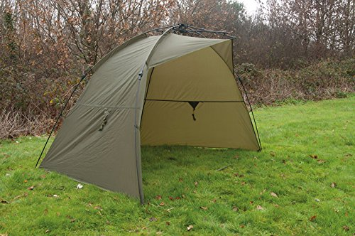 TFGear-FORCE-8-RAPID-DAY-SHELTER-0