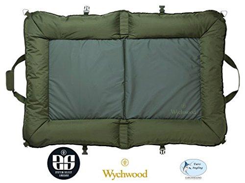Wychwood-Beanie-Mat-Carp-Fishing-Unhooking-Mat-0