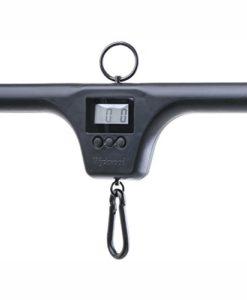 Wychwood-Carp-Fishing-NEW-Dual-Screen-T-Bar-Scales-60lb-0