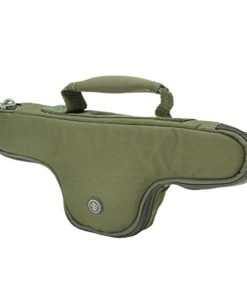 Wychwood-System-Select-T-Bar-Scales-Pouch-0