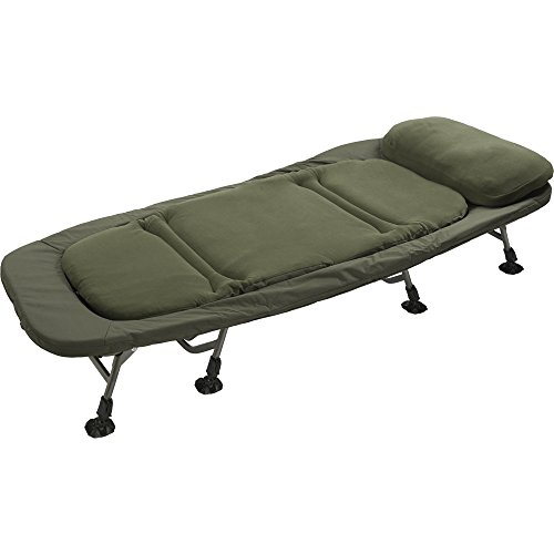 Buy Tf Gear Flat Out Super King Size Wide Bed Chair Ex